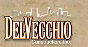 Delvecchio Construction